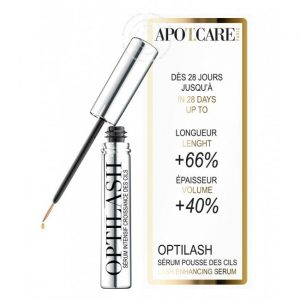 apotcare-optilash---lash