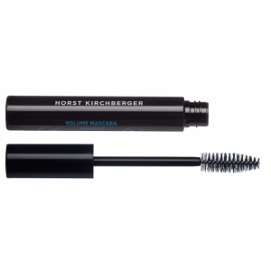 volume-waterproof-mascara-licence-to-dive