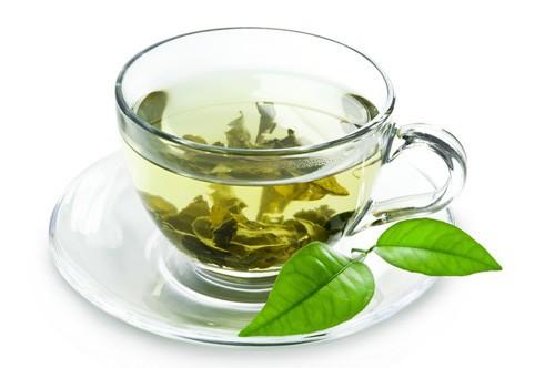green-tea-detox-day-spa