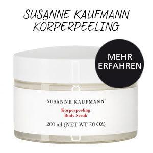 susanne-kaufmann-peeling-body