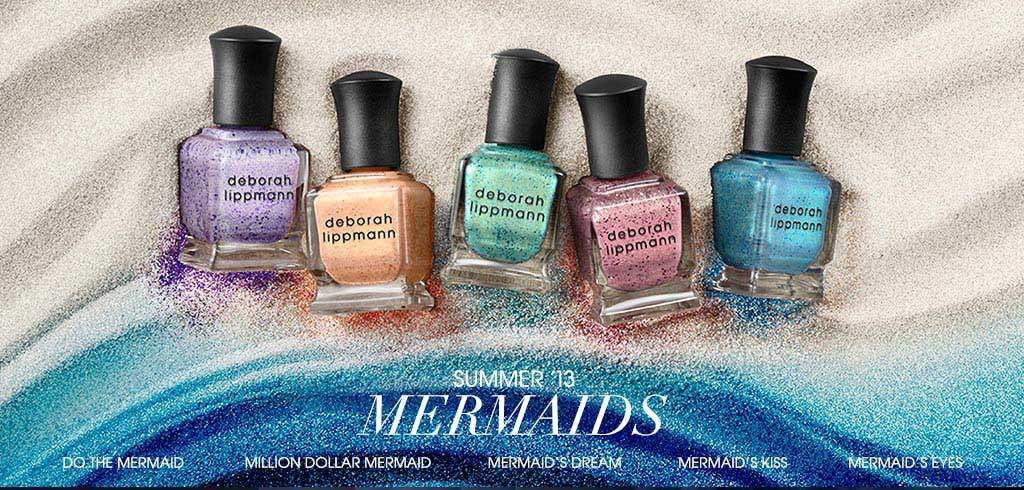 homepage_mermaids