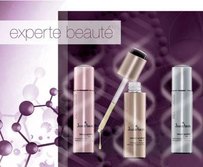 2013-06_experte_beaute-1