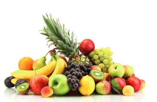 Anti-Ageing-Food: Hilft´s wirklich?