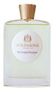 Atkinsons-Nupital-Bouquet
