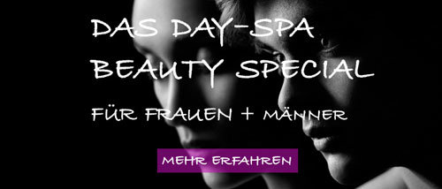 day-spa-mainz-special