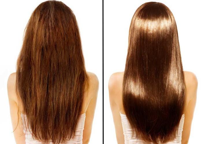 Haare-lang-wachsen-lassen-II