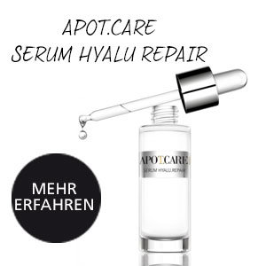 apot-care-serum-hyalu-repair