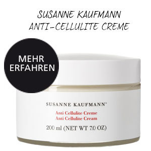 susanne-kaufmann-cellulite-creme