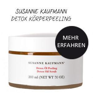 susanne-kaufmann-detox-peeling-body
