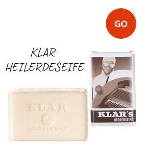 KLAR---KLAR´S-HERRENSEIFE