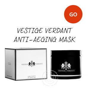VESTIGE-VERDANT---ANTI-AGEING-MASK