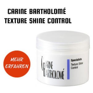carine-bartholome-terxture