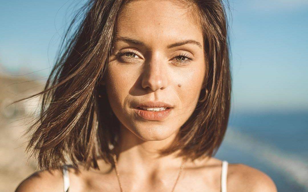 So hilfst du deiner Haut: Tipps bei häufigen Hautproblemen